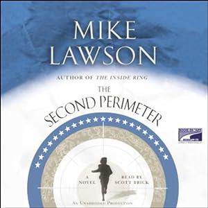 The Second Perimeter Audiobook