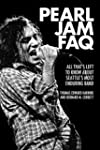 Pearl Jam FAQ: All That's Left to Kno...