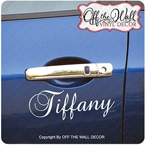 desertcart Oman: Off The Wall Vinyl Decor | Buy Off The Wall Vinyl ...