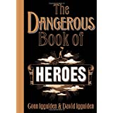 The Dangerous Book of Heroesby Conn Iggulden