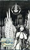 Lacrimosa : Inferno (import)