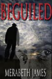 Beguiled (A Ravynne Sisters Paranormal Thriller Book 8)