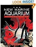 The New Marine Aquarium