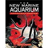 The New Marine Aquarium ~ Michael S. Paletta