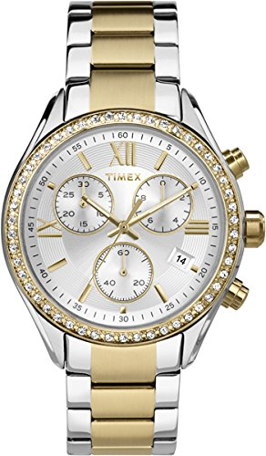 timex-tw2p67000-reloj-de-cuarzo-para-bicolor