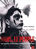 img - for Nous, Le Peuple (Collections Litterature) (French Edition) book / textbook / text book