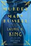 The Murder of Mary Russell: A novel o...