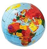 Caly - Juguete educativo de geografía [importado]