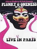 Live in Paris [DVD] [Import]