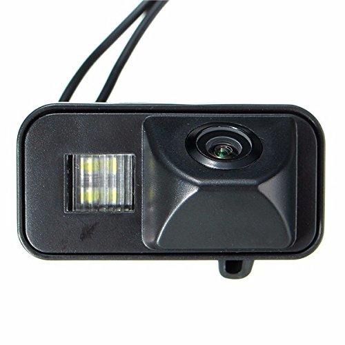 waterproof-ccd-auto-rearview-camera-dc12v-per-toyota-corolla-2007-2011-vios-2009-2010