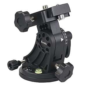 Kenko 天体望遠鏡アクセサリー スカイメモS用微動雲台 455180
