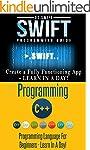 App Development:  Swift and C ++ : Pr...