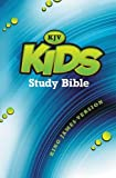 img - for KJV, Kids Study Bible, Hardcover book / textbook / text book