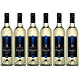 McGuigan Black Sauvignon Blanc 2014/15 75 cl (Case of 6)