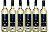 McGuigan Black Sauvignon Blanc 2014/15 75 cl (Case of 6)