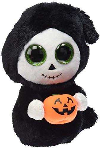 ty-beanie-boos-treats-ghost-by-ty-beanie-boos