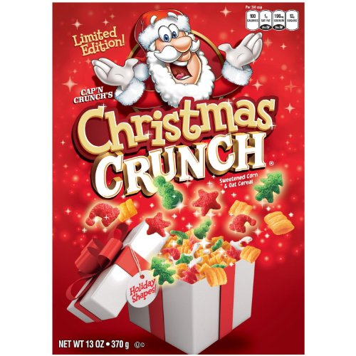 christmas-captain-crunch-cereal-2-boxes-limited-edition-capn-crunch