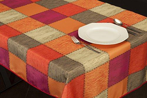 manteles-estampados-antimanchas-colores-primaverales-decoracion-200-x-150-cm