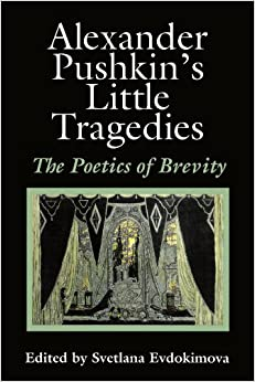 alexander pushkins essay Read autumn  poem analysis alexander pushkin free essay and over 88,000 other research documents autumn  poem analysis alexander pushkin this masterpiece was written by the greatest and the most influential russian writer of the early 19th century.