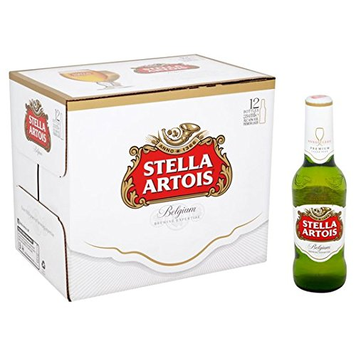 stella-artois-48-botellas-lager-12-x-284ml