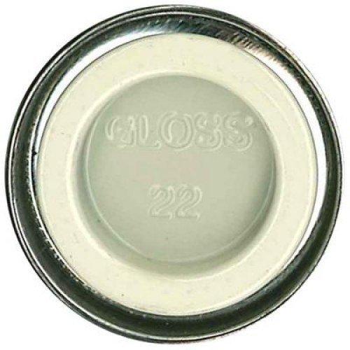 humbrol-14ml-no-1-tinlet-enamel-paint-22-white-gloss