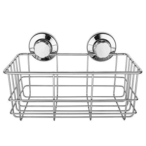 ipegtop-alto-scaffale-doccia-mensola-da-bagno-cucina-in-acciaio-inossidabile-cesto-raccoglitore-di-o
