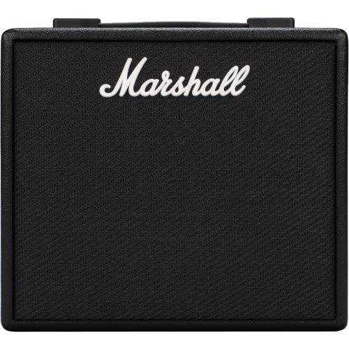 marshall-code25-guitar-amp