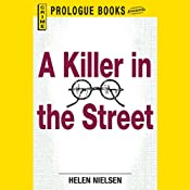 A Killer in the Street | Helen Nielsen