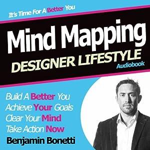 Designer Lifestyle - Mind Mapping Speech
