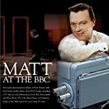 Matt At The BBCby Matt Monro