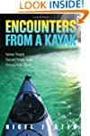 Encounters from a Kayak: Native Peopl...