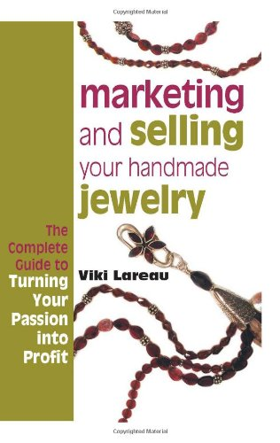 How to sell handmade crafts for Best selling jewelry on amazon