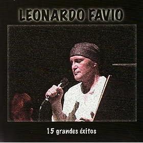 Amazon.com: Poema Para Mi Hijo Nicolas: Leonardo Favio: MP3 Downloads