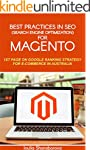 BEST PRACTICES IN SEO FOR MAGENTO: 1S...