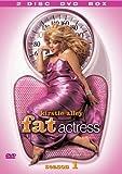 Fat Actress (2 DVDs)