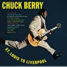 St. Louis To Liverpool (Original Master Recording 2008)