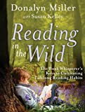 Reading in the Wild: The Book
