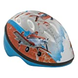 Planes Toddler Helmet