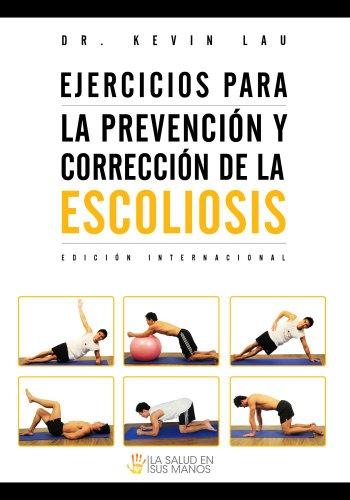 ejercicios-para-la-prevencion-y-correccion-de-la-escoliosis