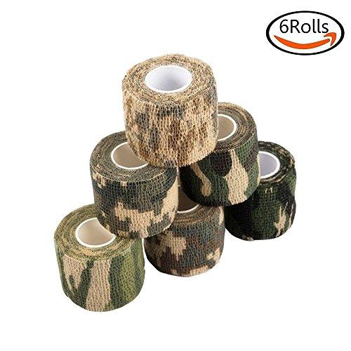 goodlucky365-6-rouleaux-de-bande-de-camouflage-exterieur-non-tisse-auto-adhesive-pour-emballage-fusi