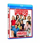 American Pie 2 [Blu-ray] (Version fra...