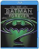 バットマン フォーエヴァー [Blu-ray]