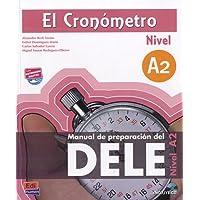 El cronometro A2