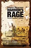 Warriors Rage: The Great Tank Battle of 73 Easting