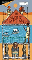 The Ancient Egyptians (Discover)