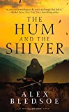 The Hum and the Shiver: A Novel of the Tufa (Tufa Novels)