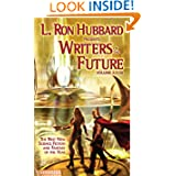 Writers of the Future Volume 28 (L. Ron Hubbard Presents Writers of the Future)