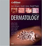 Dermatology e-dition: Text with Continually Updated Online Reference, 2-Volume Set, 2e