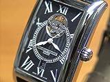 フレデリックコンスタント 腕時計 カレ ハートビート&デイト オートマチック FC-315BS4C26