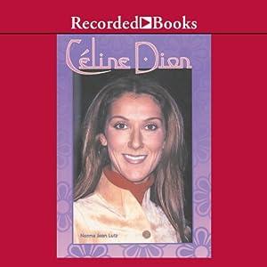 Celine Dion Audiobook